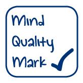 MQM-logo-RGB