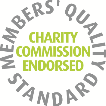 Charitycom