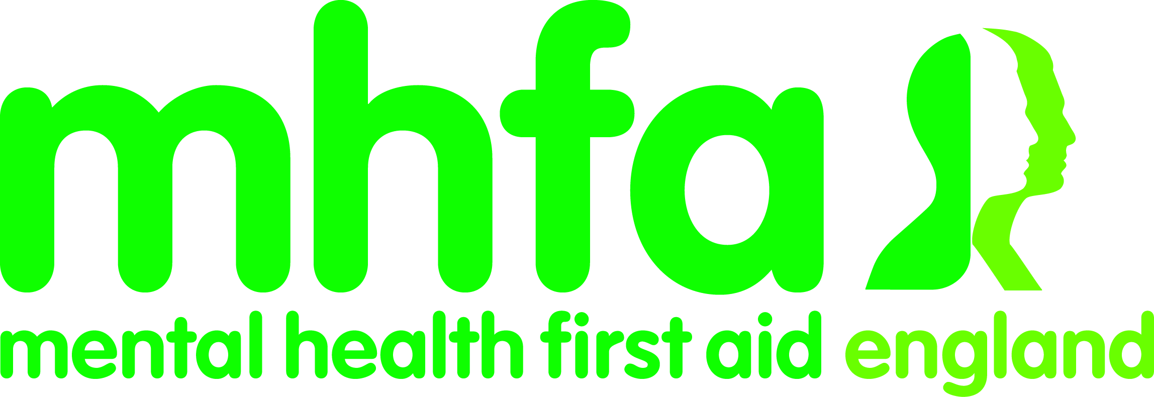 MH First aid