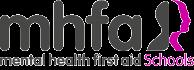 MHFA-Sch-logo