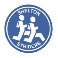 SheltonS